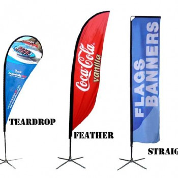 China_feather_flag_advertising_flag_wind_flag20125121448020