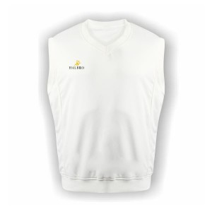products-products-0007044_sleeveless-cricket-jumper