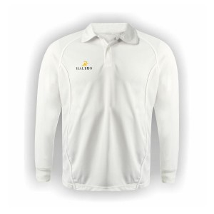 products-products-0007046_plain-long-sleeve-cricket-tops