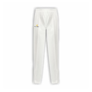products-products-0007048_cricket-trousers