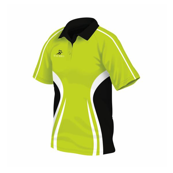 products-products-0007051_hawk-digital-print-cricket-shirt