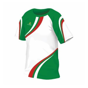 products-products-0007054_inferno-digital-print-cricket-t-shirt