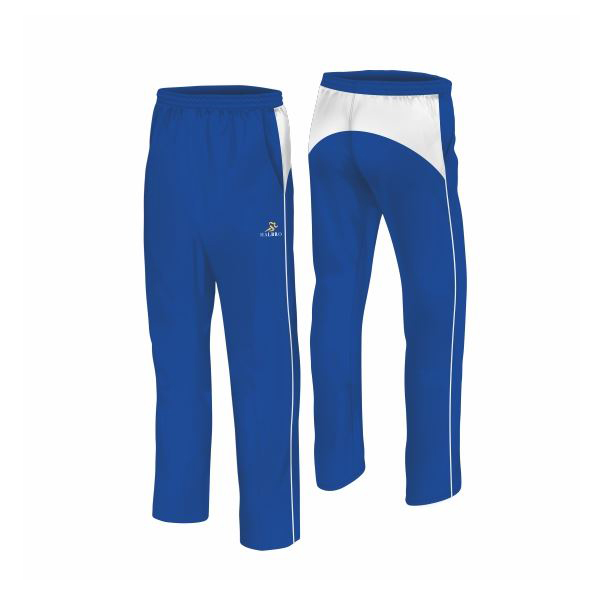 products-products-0007057_halved-digital-print-cricket-trousers