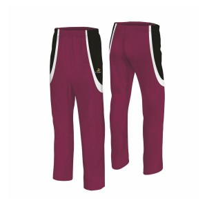 products-products-0007058_hawk-digital-print-cricket-trousers