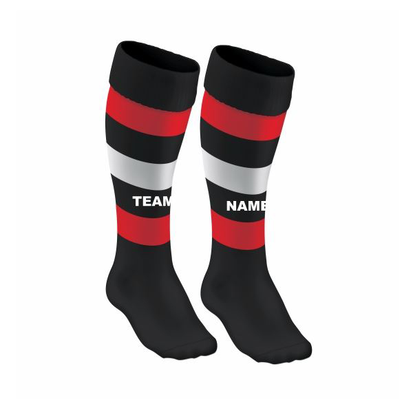 products-products-0007158_tj07-sock