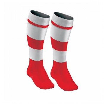 products-products-0007187_stock-tj03-sock