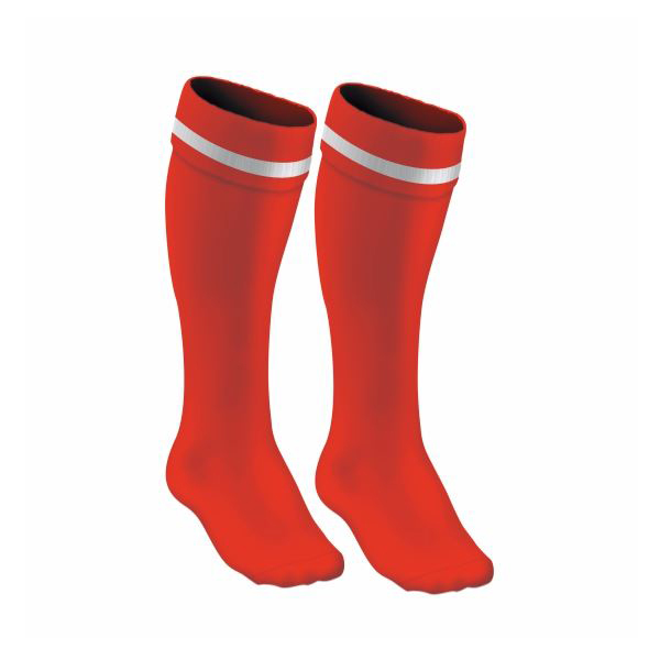 products-products-0007202_tj14-sock
