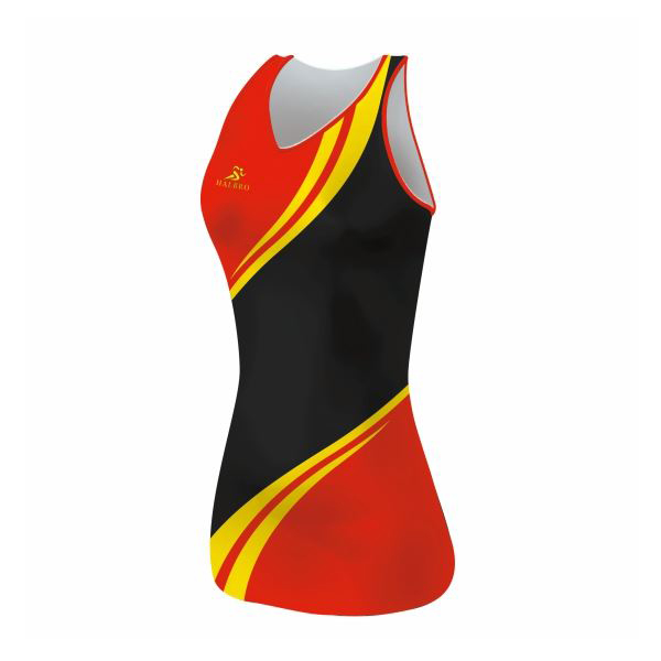 products-products-0007346_inferno-digitally-printed-netball-dress