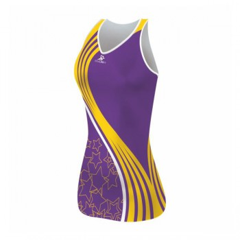 products-products-0007365_starburst-digitally-printed-netball-dress