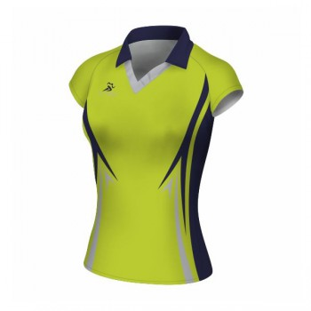 products-products-0008356_arrow-digital-print-multi-sports-netball-top