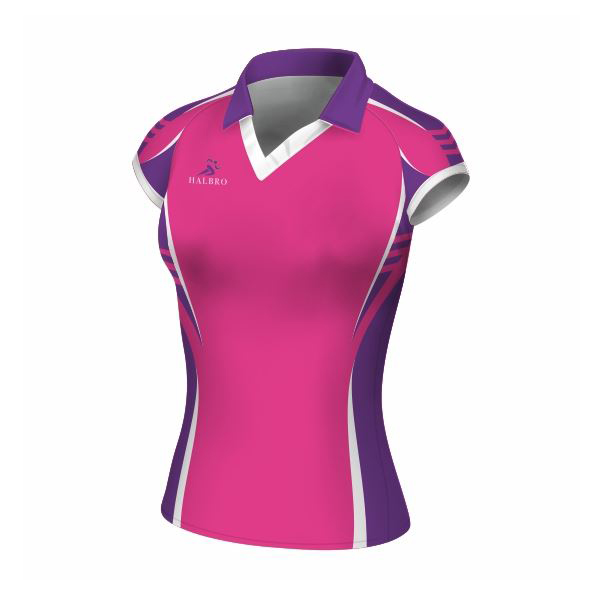 products-products-0008376_oryx-digital-print-multi-sports-netball-top