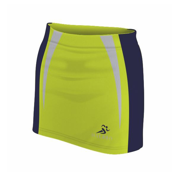 products-products-0008398_arrow-digital-print-netball-skort