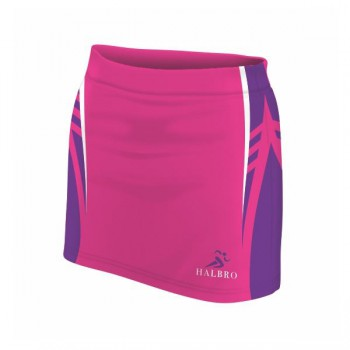 products-products-0008406_oryx-digital-print-netball-skort