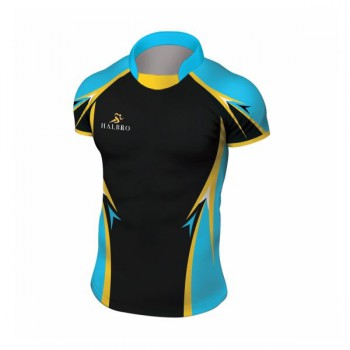 products-products-0008434_electric-digital-print-rugby-shirt