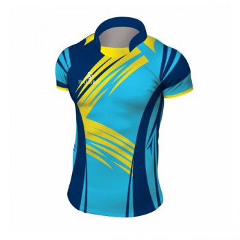 products-products-0008465_whirl-digital-print-rugby-shirt