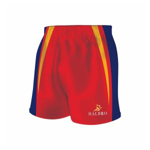 products-products-0008555_arrow-digital-print-rugby-shorts