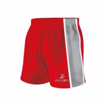 products-products-0008575_line-out-digital-print-rugby-shorts