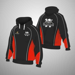 products-products-0009379_stockport-bramhall-hockey-club-seniors-champion-hoodie