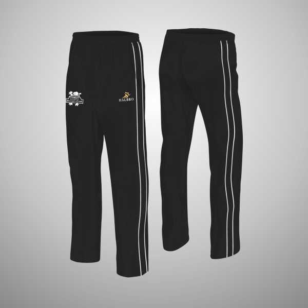 products-products-0009388_stockport-bramhall-hockey-club-juniors-champion-track-pants
