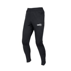 products-products-0009598_university-of-west-london-skinny-pants
